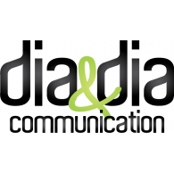 Logo of Dia Communication