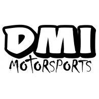 Logo of DMI Motorsports