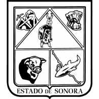 Logo of Estado de Sonora