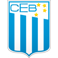 Logo of Estrella de Boedo