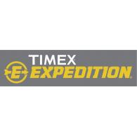 Logo of Timex