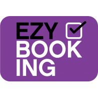 Logo of EZY-Booking.com