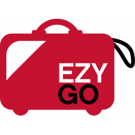 Logo of EZY-Go.com
