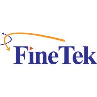 Logo of FineTek