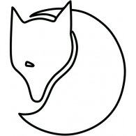 Logo of Fjallraven
