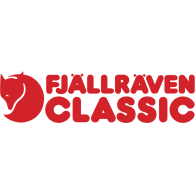 Logo of Fjallraven Classic
