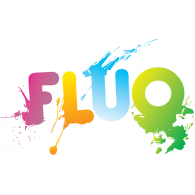 Logo of FLUO