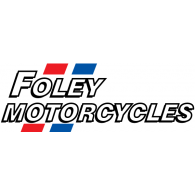 Logo of Foley Motorcycles