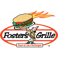 Logo of Foster's Grille