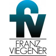 Logo of Franz Viegener