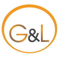 Logo of G&L