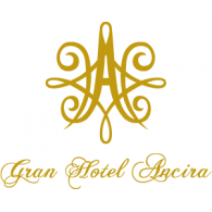 Logo of Gran Hotel Ancira