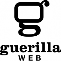 Logo of Guerilla Web
