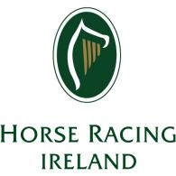 Logo of Horse Racing Ireland