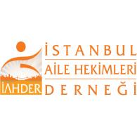 Logo of iahder