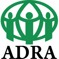 Logo of ADRA