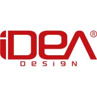 Logo of idea