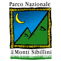 Logo of Parco Nazionale dei Monti Sibillini