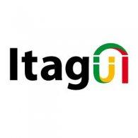 Logo of Itagui