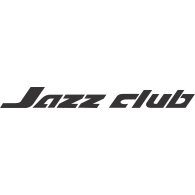Logo of Jazz Club