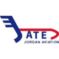 Logo of Jordan Aviation