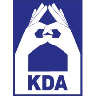 Logo of KDA