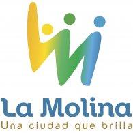 Logo of La Molina