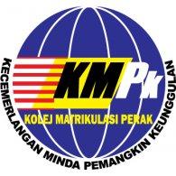 Logo of KMPk