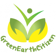 Logo of GreenEarthCitizen