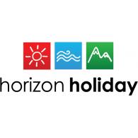 Logo of Horizon Holiday