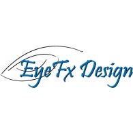 Logo of EyeFxDesign