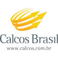 Logo of Calcos Brasil Operadora