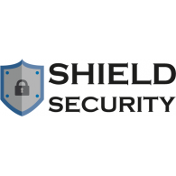 Logo of Shield Security
