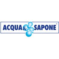 Logo of Acqua e Sapone