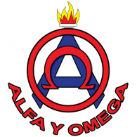 Logo of Alfa y Omega