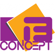 Logo of B-Concept Media Entertainment Group