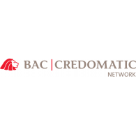 Logo of BAC Credomatic