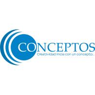 Logo of Conceptos