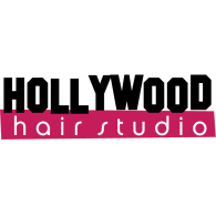 Logo of Hollywood Hair Studio