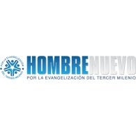 Logo of Hombre Nuevo