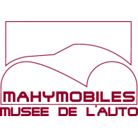 Logo of Mahymobiles
