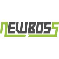 Logo of New Boss