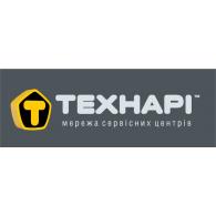 Logo of Technari