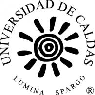 Logo of Universidad de Caldas