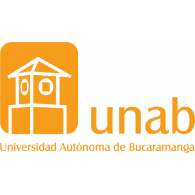 Logo of UNAB