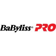 Logo of BaByliss Pro