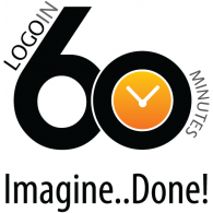 Logo of Logo in 60 Minutes