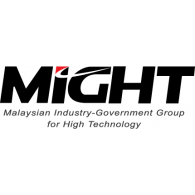 Logo of MiGHT