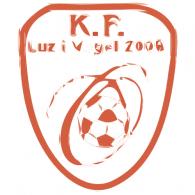 Logo of KF Luzi 2008