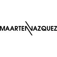 Logo of Maarten Vazquez